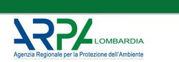 logoARPA-Lombardia